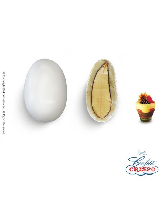 Κουφέτα Crispo Snob (Αμύγδαλο & Σοκολάτα) Zuppa Inglese 500g