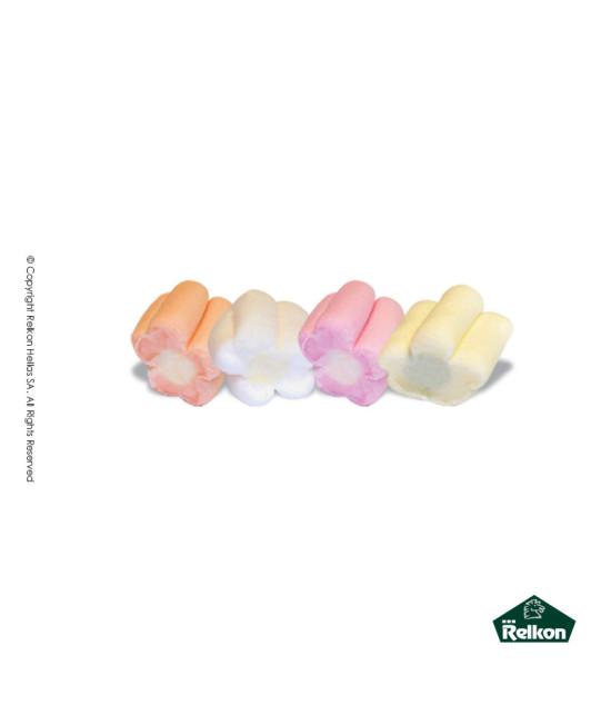 Marshmallow Λουλούδι Πολ/μο 1kg