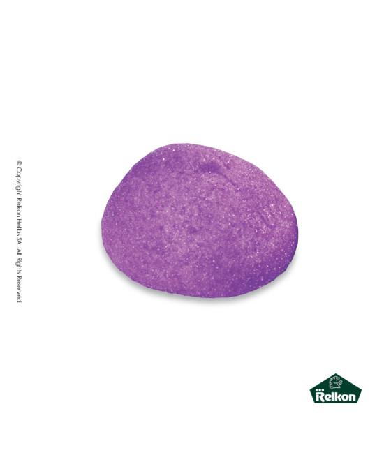 Ζαχαρωτό Marsmallow Μπάλα Μωβ 1kg