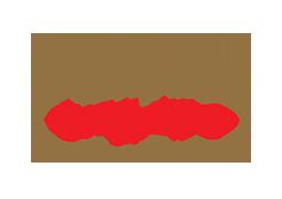 catalog/crispo-logo-gold_small.png