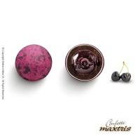 Βότσαλα Maxtris (Φρούτα & Σοκολάτα) Αμαρένα 1kg