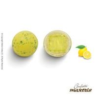 Βότσαλα Maxtris (Φρούτα & Σοκολάτα) Λεμόνι 1kg