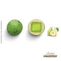 Βότσαλα Maxtris (Φρούτα & Σοκολάτα) Αχλάδι 1kg