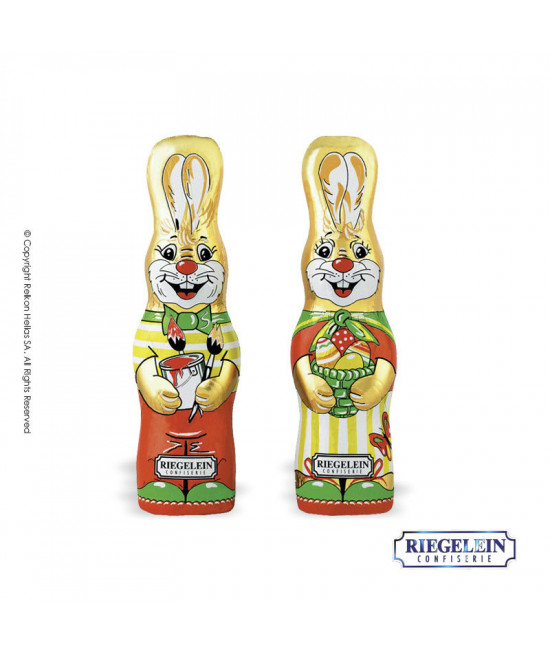 Riegelein 60g Bunny Couple