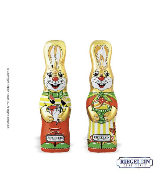 Riegelein 60g Bunny Couple