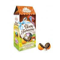 Αυγά Πασχαλινά Σοκολάτας 150g