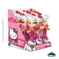 Hello Kitty ανεμιστήρες με δώρο έκπληξη