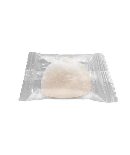 Safe Pack Marshmallow Μπάλα Λευκή