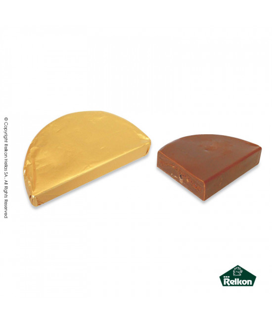 Carioca Gianduja (with gianduja praline) 1kg