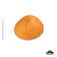 Marshmallow Candy Orange 1kg