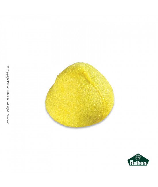 Marshmallow Candy Yellow 1kg