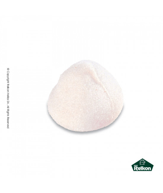Marshmallow Candy White 1kg