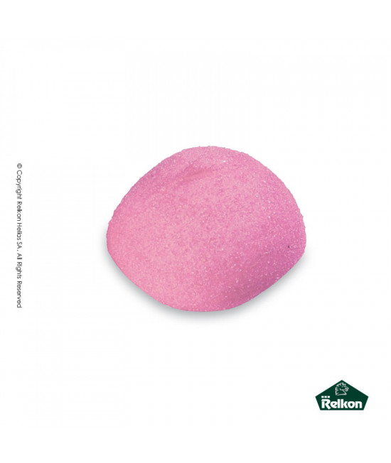 Marshmallow Candy Pink 1kg
