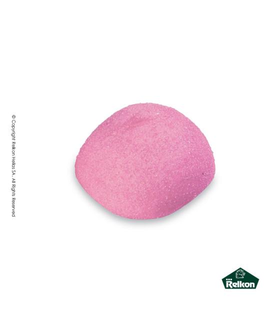 Ζαχαρωτό Marsmallow Μπάλα Ροζ 1kg
