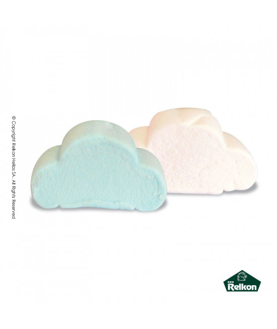 Marshmallow Cloud White - Ciel 1kg