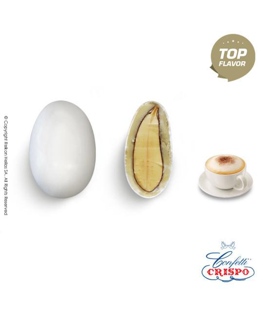 Confetti Crispo Snob (Almond & Chocolate) Cappuccino 500g